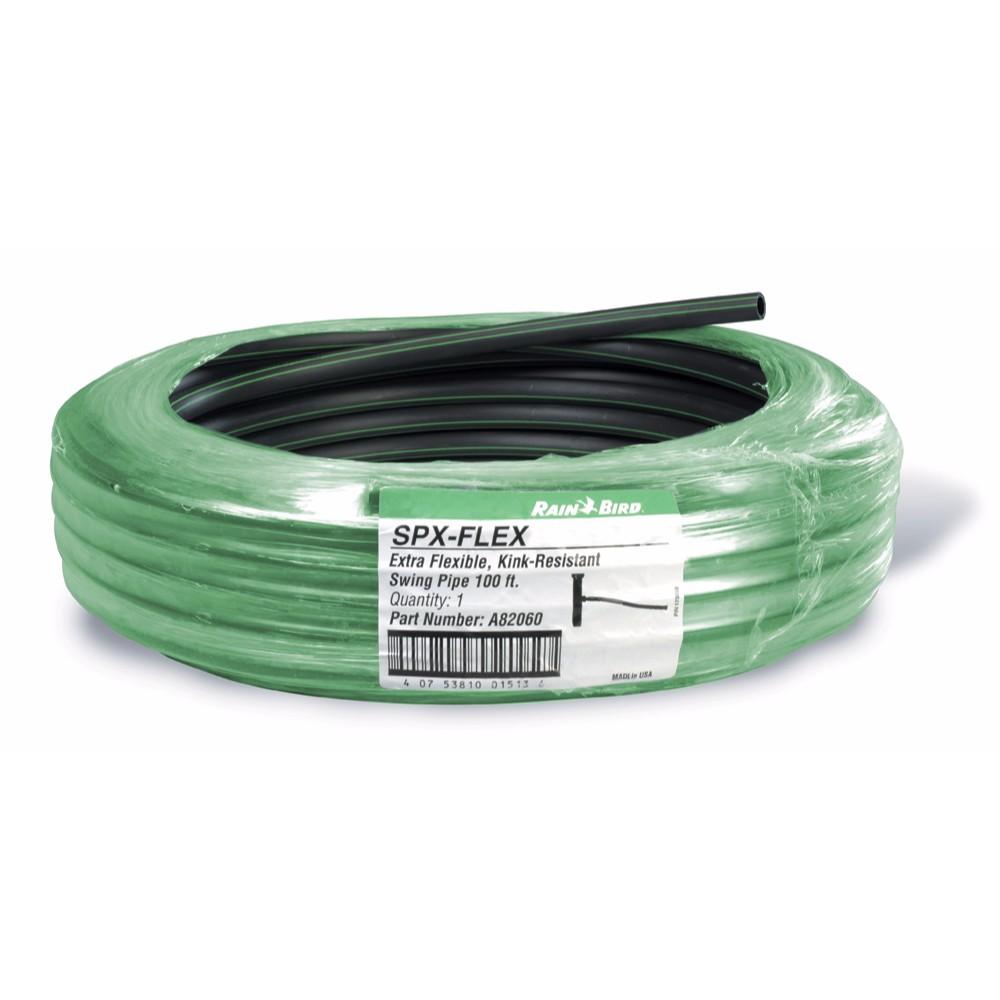 SPX Flex-green