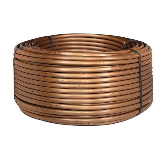 xfs-500ftcoil-newlook