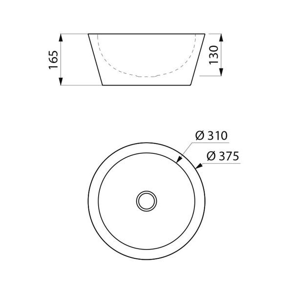 120112-aufsatzbecken-algui_visu_technique_600x600