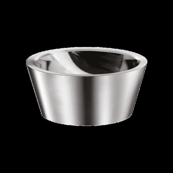 120112-countertop-algui-washbasin_product_600x600