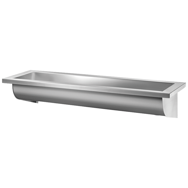 120310-wall-mounted-canal-wash-trough_product_600x600
