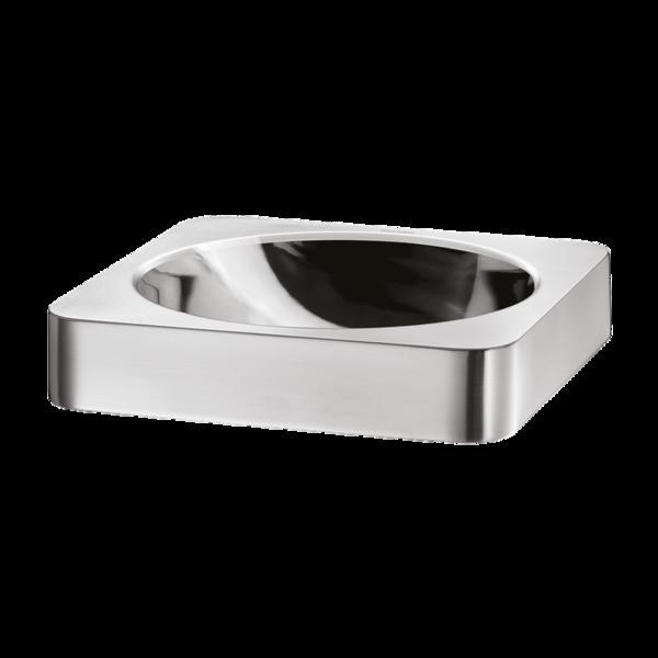120652-semi-recessed-quadra-washbasin_product_600x600