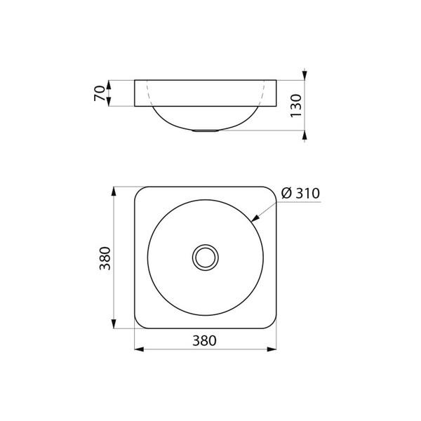 120652-semi-recessed-quadra-washbasin_visu_technique_600x600