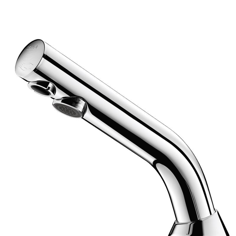 378015-robinet-electronique-binoptic_product_800x800 (1)