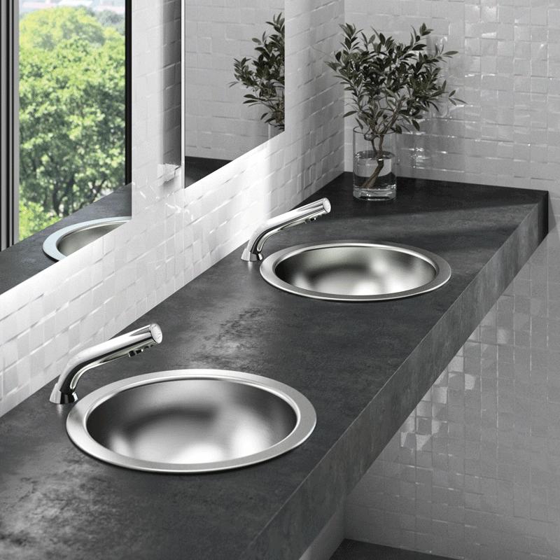 378015-robinet-electronique-binoptic_product_800x800