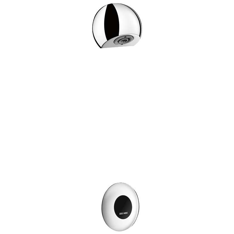 452159-ensemble-de-douche-tempomatic_product_800x800