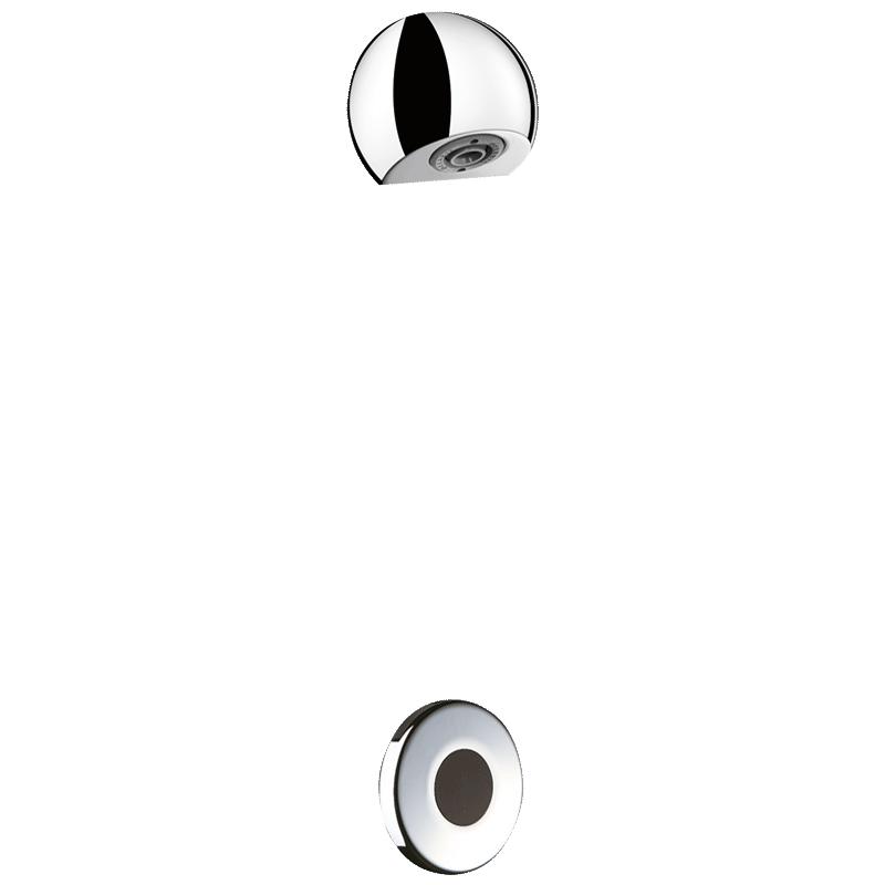 452569-ensemble-de-douche-tempomatic_product_800x800