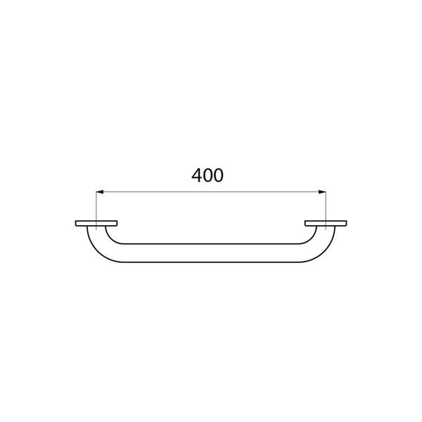 50504p2-barre-d-appui-droite-oe-32-400-mm_visu_technique_600x600