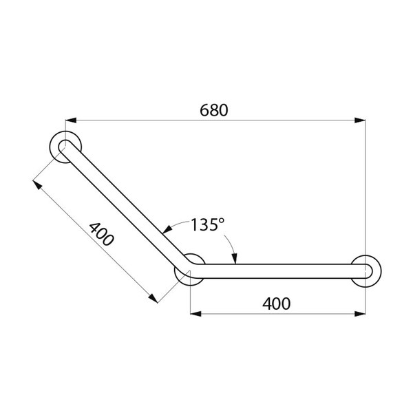 5082p-angled-grab-bar-135-oe-32mm-400-x-400mm_visu_technique_600x600