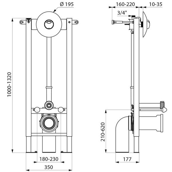 578300-578222-estrutura-de-suporte-a-face-para-wc-tempofix-3_visu_technique_600x600