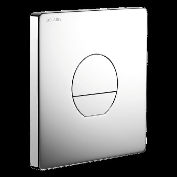 763box-763040-tempoflux-3-toiletkraan-met-directe-spoeling_product_600x600