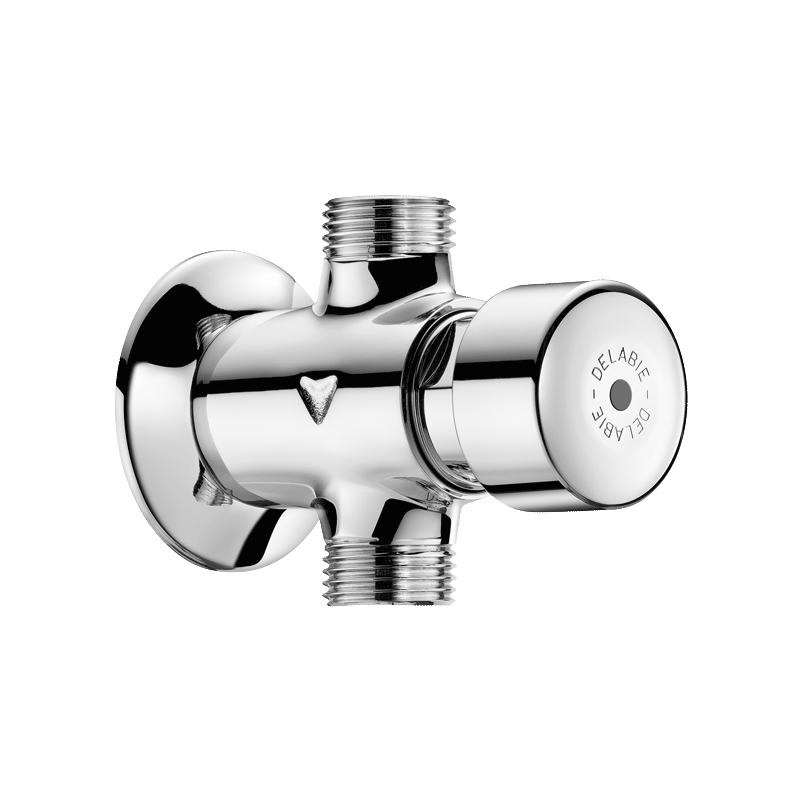 777000-tempostop-urinal-valve_product_800x800