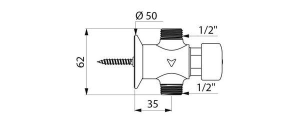 777000-tempostop-urinal-valve_visu_technique_600x600