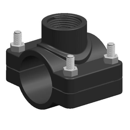 no550csaddle-single-4-bolts1