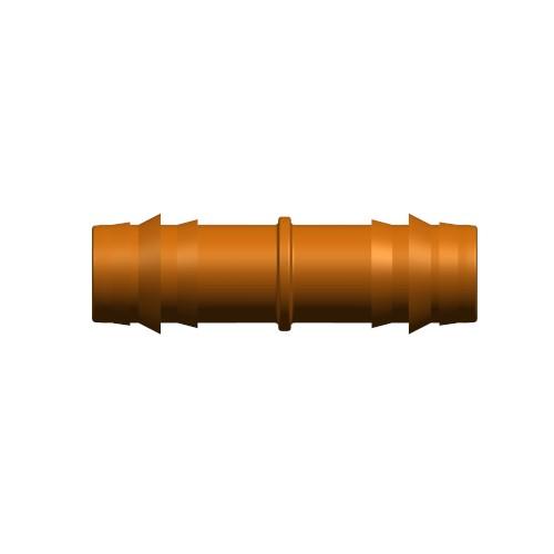 no661dcoupling-brown