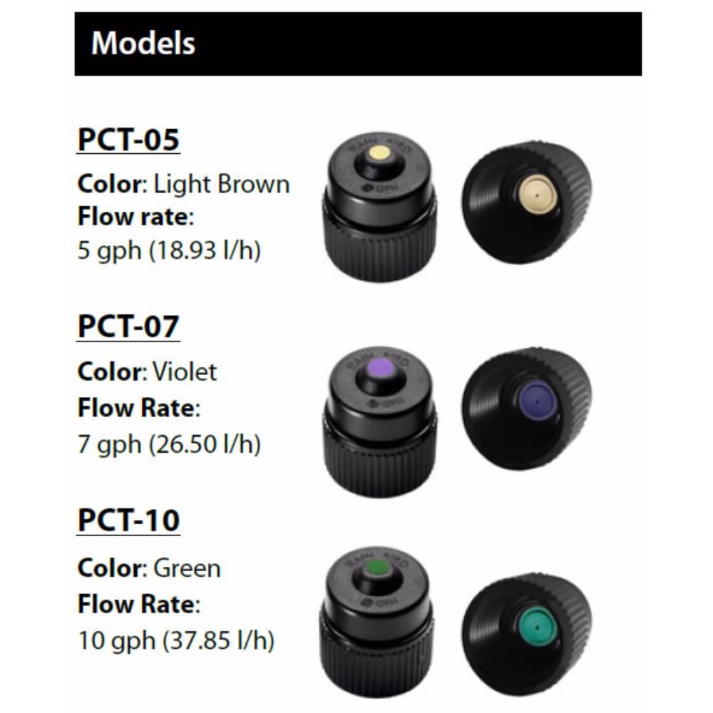 PCTbubblers_models